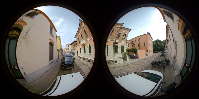 360x2_test1